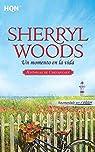Un momento en la vida par Woods