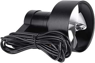 Dolity Kit Aggiornamento Raddrizzatore Regolatore di Tensione per Sea Doo RXP 260 255 215 155 1500
