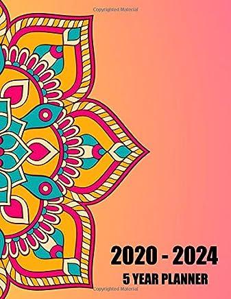 Amazon.com: 2020 - Medical Books: Books
