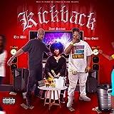 Kickback [Explicit]