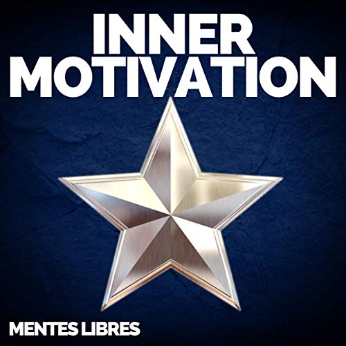 Couverture de Inner Motivation