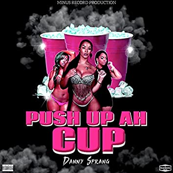 Push Up Ah Cup