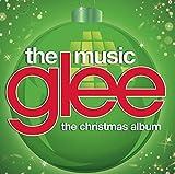Songtexte von Glee Cast - Glee: The Music, The Christmas Album