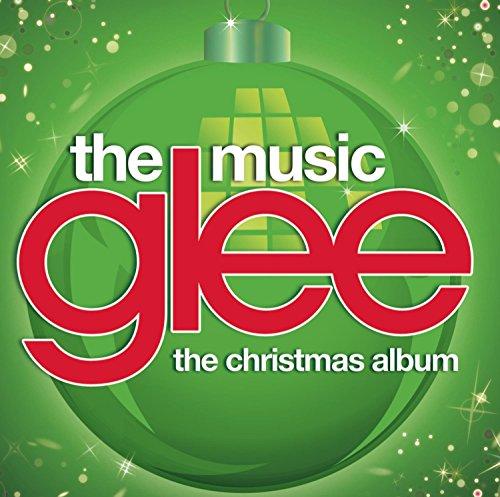 Glee: The Music - The Christmas Album
