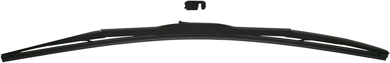 Champion High Performance Replacement Windshield Wipers CH-26-H Hybrid Wiper Blade - 26