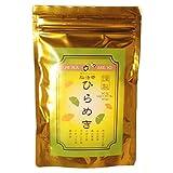 脳活茶ひらめき 60g(2g×30パック) 宇治ほうじ茶・なた豆茶・桑の葉茶・ごぼう茶・サラシア茶・イチョウ茶・菊芋茶の混合茶