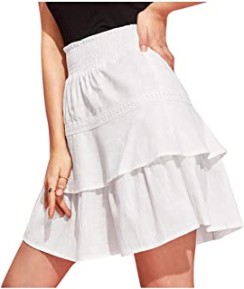 84eb50986 Amazon.es: Faldas Para Bailar