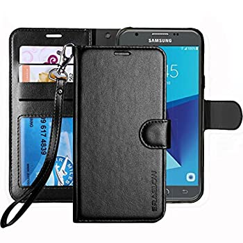 j7 prime wallet case