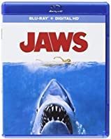 Jaws / [Blu-ray] [Import]