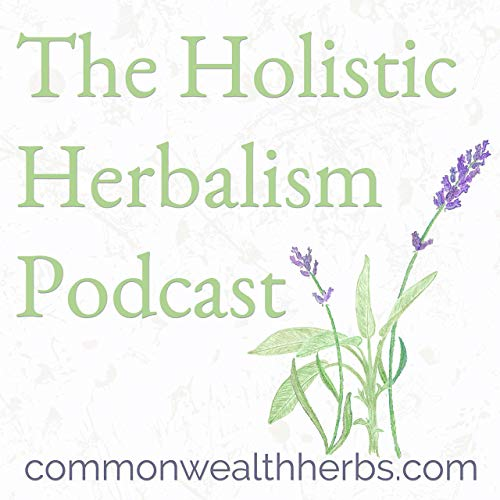 Our Top Topical Herbs For Acne The Holistic Herbalism Podcast Podcasts On Audible Audible Com