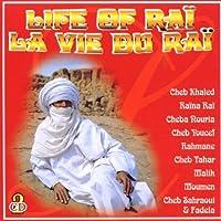 Life of Rai