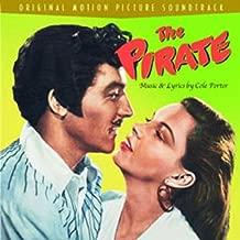 The Pirate 1948 Movie Soundtrack  Rhino Handmade