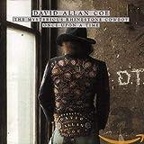 Mysterious Rhinestone Cowboy / Once Upon A Rhym