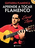 Guitar flamenca. Aprende a tocar flamenco (Didattica musicali)