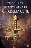 Le Testament de Charlemagne