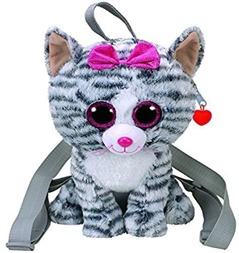 Ty Kiki - Backpack