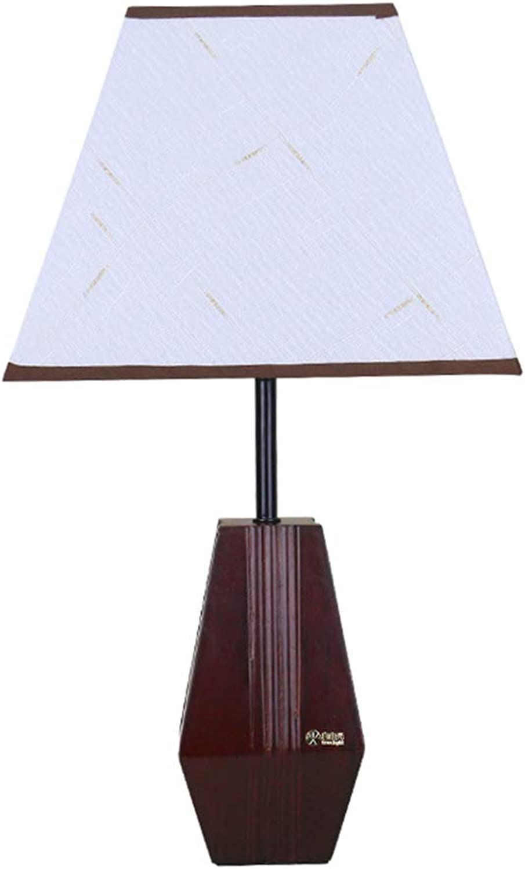 Nachttisch Lampe, Solid Wood Nightlight Reading Light für jeden Raum Living Baby Room Kids Girls Schlafzimmer B07PPSV7CZ | Spaß