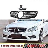 ASC Mercedes Clase A W169 2005-2012 Alfombrillas para Coche con Botones y talonera