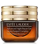 Estee Lauder Advanced Night Repair Eye Supercharged...
