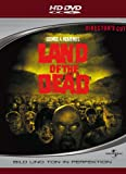 Land of the Dead [Alemania] [HD DVD]