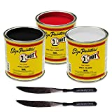 Pinstriping Kit