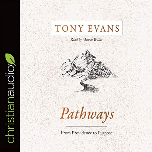 Pathways cover art