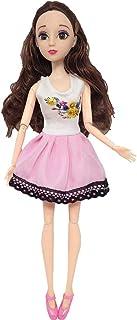 Amazon.es: juguetes niña - Barbie