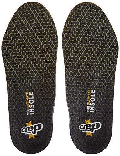 Crep Protect Gel Insoles UK 11-12 US 12-13 EUR 46-47.5 CM 30-31, Semelle intérieure Unisexe, 46-47 1/3 EU