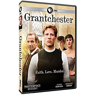 Masterpiece-Mystery-Grantchester