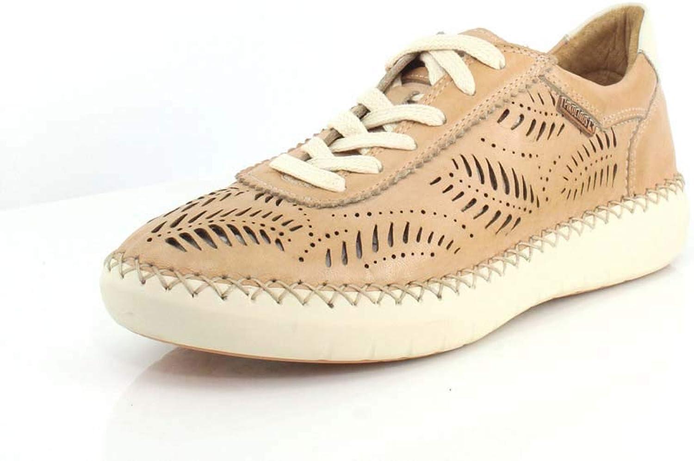 Pikolinos Womens Mesina W0Y-6828 Sneaker