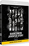 Bianconeri Juventus Story - Il Film (2 Blu-Ray)...