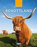 DuMont Bildband Schottland: Natur, Kultur und Lebensart (DuMont Bildband E-Book)