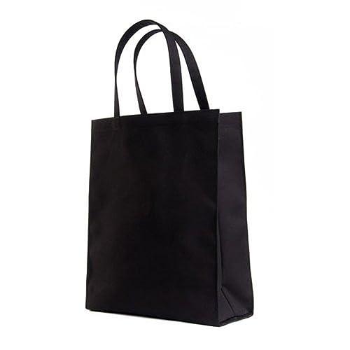 【お受験バッグ人気商品】【縦型】完全自立型サブバッグ【お父様も使える無地】【紺】【黒】