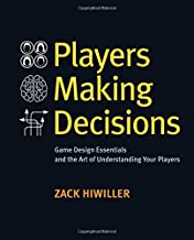 Best the art of decision making book Reviews