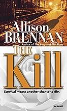 Best kill the lights novel Reviews