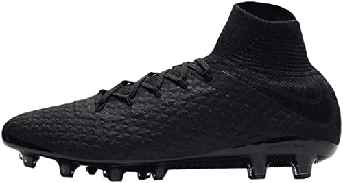 Nike Hypervenom 3 DF AG-Pro, Chaussures de Fitness Mixte Adulte