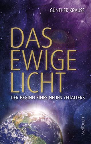 Das ewige Licht: Der Beginn eines neuen Zeitalters