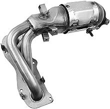 Walker 82551 CalCat OBDII Manifold Converter