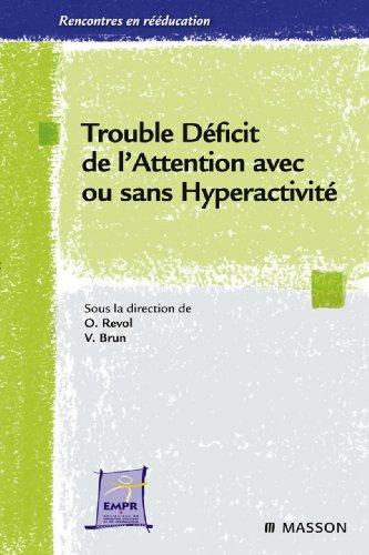 TDAH - Association québécoise des neuropsychologues | Association québécoise des neuropsychologues