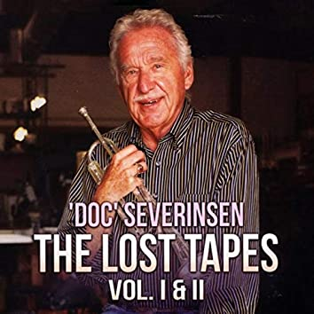 The Lost Tapes, Vol. I & II (Live)