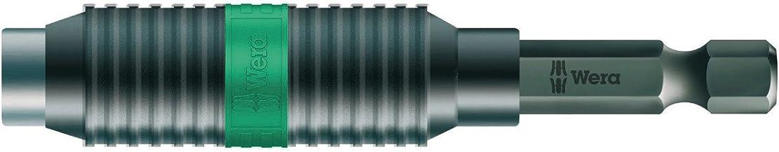 Wera 0007663550140 Recambio de destornillador 1 x 154 mm