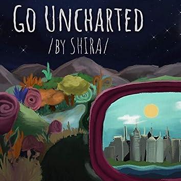Go Uncharted