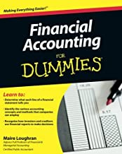 Best accounting for dummies free Reviews