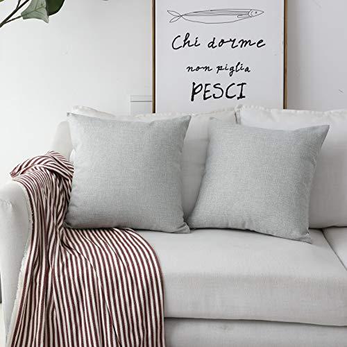 cojín 70x70 fabricante Home Brilliant