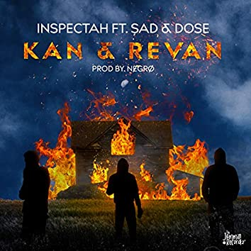 Kan & Revan