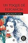 Un toque de elegancia par Marco Furrasola