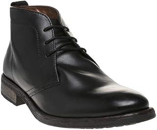 b5451ab5ff7ab Amazon.co.uk: Base London - Shoes: Shoes & Bags