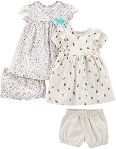 9 month baby girl dresses _image4