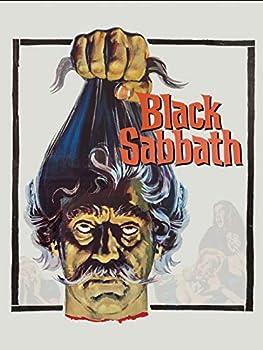 Black Sabbath  English Subtitled
