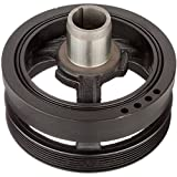 ATP Automotive Graywerks 102166 Engine Harmonic Balancer